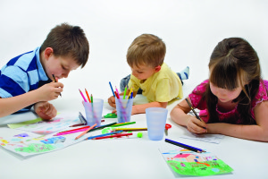 Image result for drawing classes